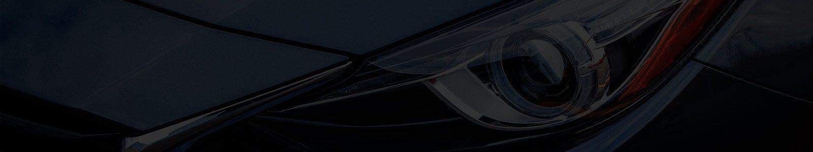 obes-quality-headlight