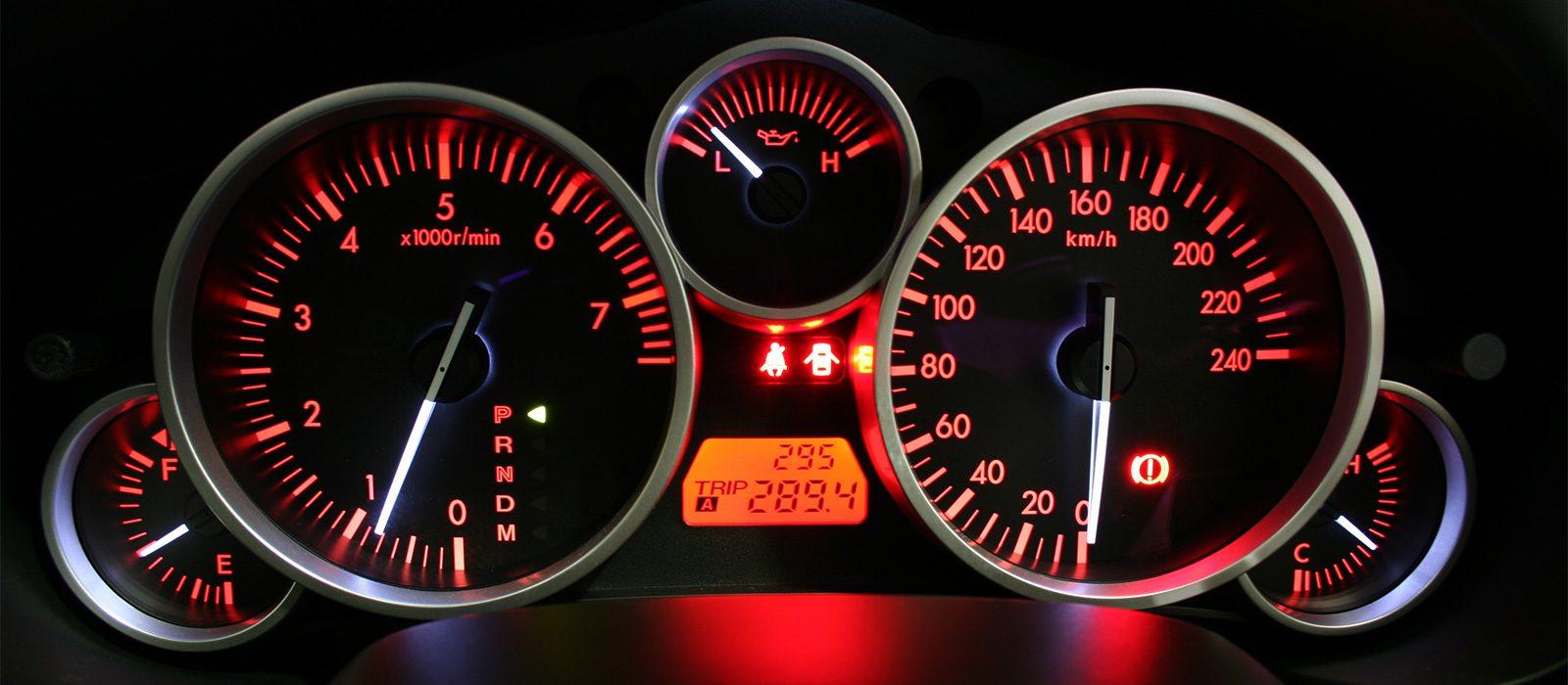 obes-mx5-speedo